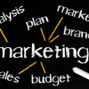 Making the Most of Your Marketing Campaign