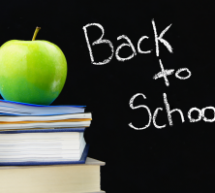 Back to School: Back to Business