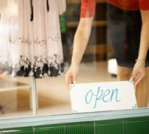 Two-thirds of US small businesses concerned about growth
