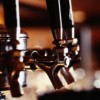 Microbreweries among most successful small businesses