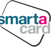 Smartacard members get 50% off at Flyerzone.co.uk!