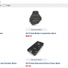 Amazon Launches 3D Printing Storefront