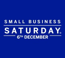 Printing Deals to Support Small Business Saturday