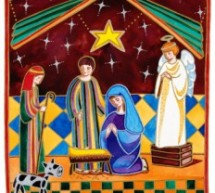 Christian groups accuse retailers of avoiding religious themes in Christmas cards