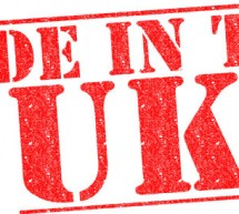 Flyerzone – Made in the UK